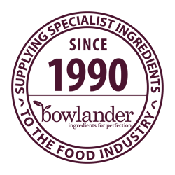 Bowlander - Ingredients for perfection - since 1990