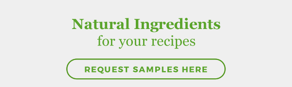 All natural ingredients - request samples here from Bowlander UK