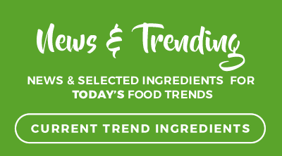 News and trending ingredients from Bowlander