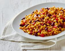 roasted-corn-mexicana.jpg